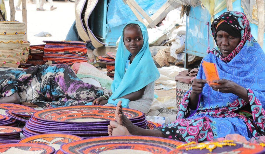 السودان يطلق أول تقرير من نوعه عن حالة البيئة والتوقعات البيئية