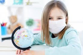 المجذوب: لن نجبر الاهالي على إرسال أولادهم للمدارس وسننتظر التقييم الصحي لاتخاذ قرار حول الفصل الثاني