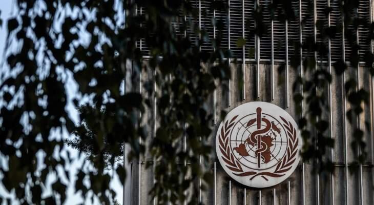 الصحة العالمية: لقاحات كورونا ليست الرصاصة الفضية لإنهاء الوباء