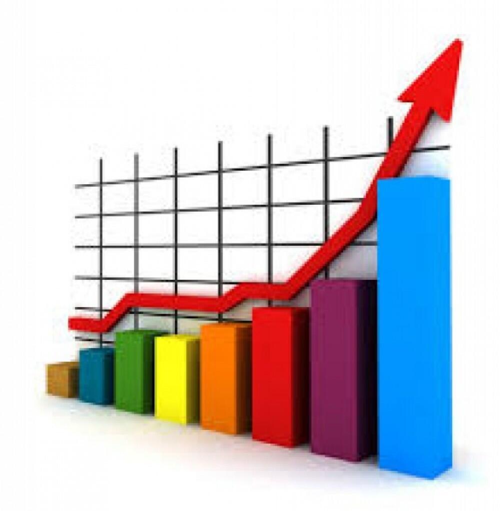 مؤشر المنظمة لأسعار الأغذية  في أعلى مستوى له خلال ثلاث سنوات