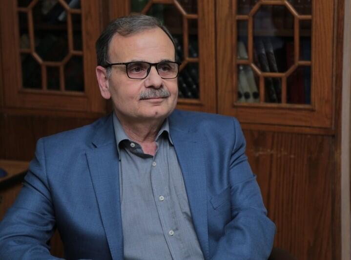 """رئيس اللجنة الوطنية للقاح اعلن عن شهادة تلقيح معترف بها عالمياً: مليون ونصف جرعة """"فايزر"""" ستصل إلى لبنان"""