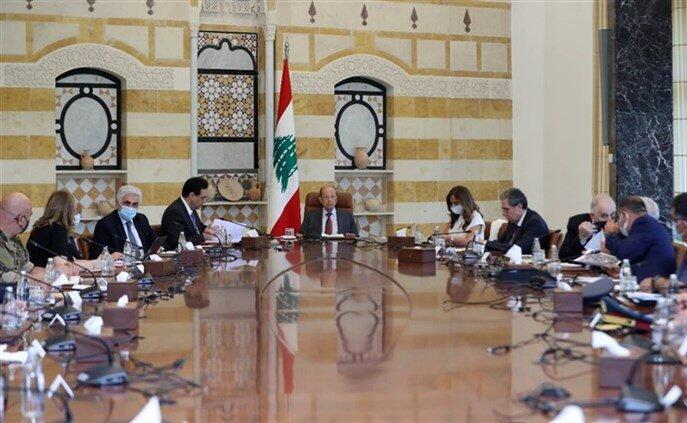 مجلس الدفاع الأعلى: تمديد التعبئة العامة لمدة 6 اشهر من 1 نيسان لـ30 أيلول