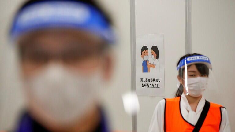 """شركة يابانية تخترع """"بطاقات مصرفية مضادة للفيروسات"""""""