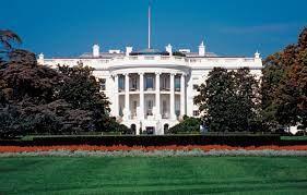 البيت الأبيض يحث الصحة العالمية على إطلاق مرحلة ثانية من البحث في منشأ كورونا