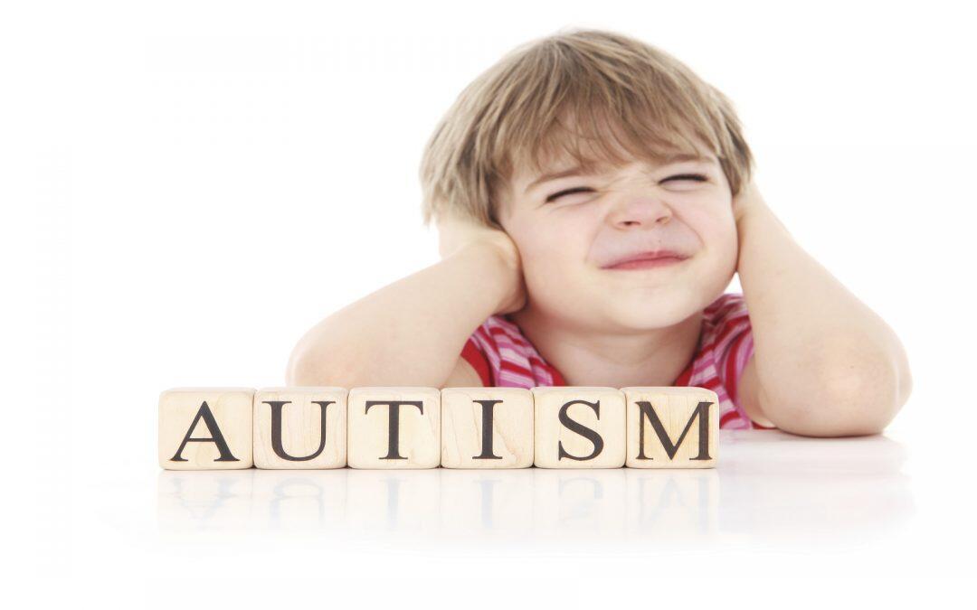 دراسة: هذه المواد الكيماوية قد تعزز إصابة الأطفال بالتوحد!