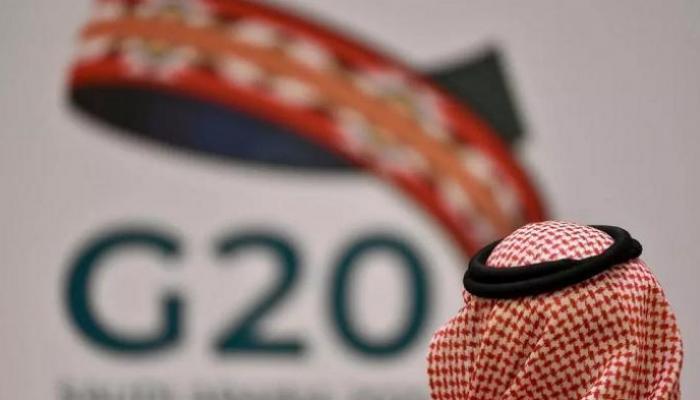 السعودية تطلق نهج جديد في التعامل مع الكربون نحو العالمية