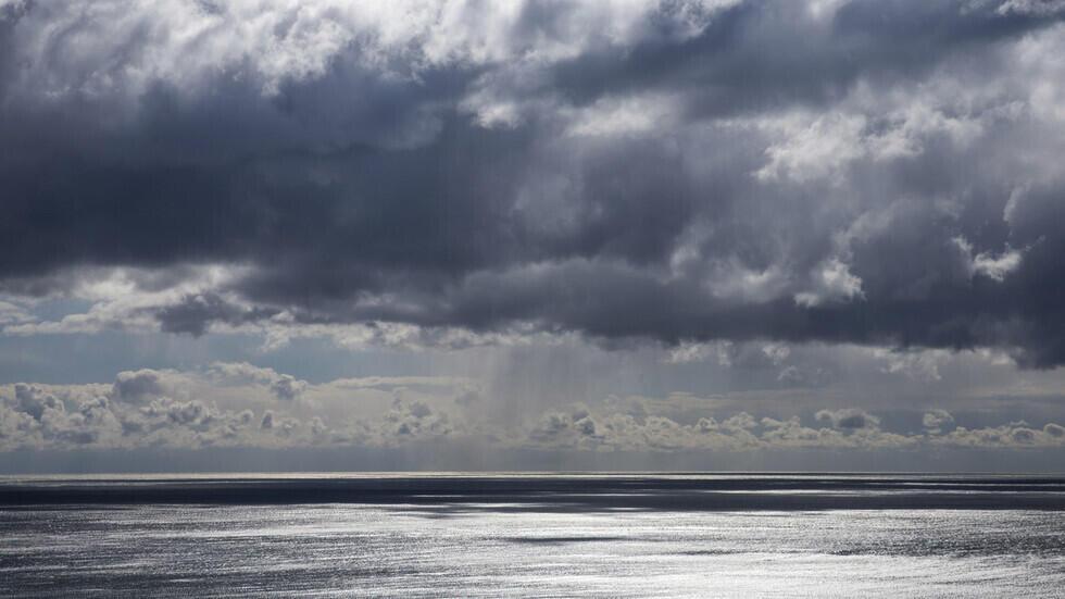 """تجمّد الزمن.. علماء يحققون """"اكتشافا مفاجئا"""" في أعماق البحر الأسود!"""