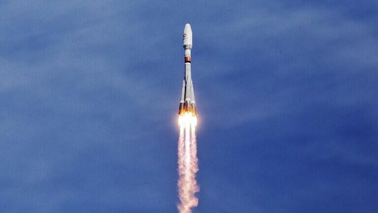 """""""روس كوسموس"""": صواريخ الفضاء الروسية تصنع من مكونات محلية بالكامل تقريبا"""