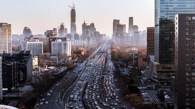 الضوضاء المرورية تزيد من خطر الإصابة بمرض قد يصيب 130 مليونا بحلول عام 2050