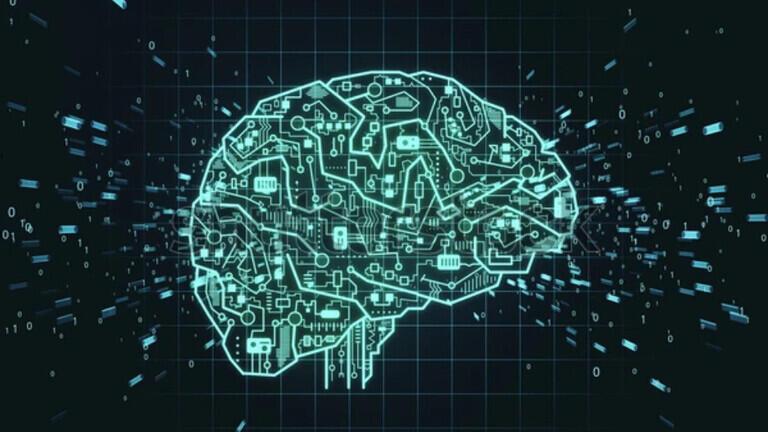"""الأمم المتحدة تحذر من الذكاء الاصطناعي غير الخاضع للرقابة و""""انتهاكه لحقوق الإنسان"""""""