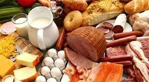 اللحوم والألبان مسؤولة عن 57% من انبعاثات الاحتباس الحراري