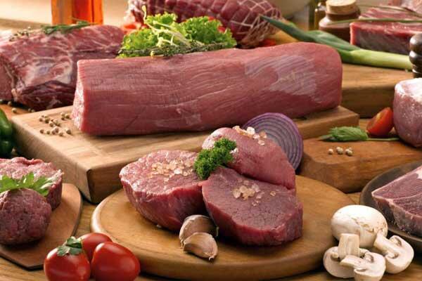 No, la ciencia no dice que puedas comer toda la carne roja que quieras