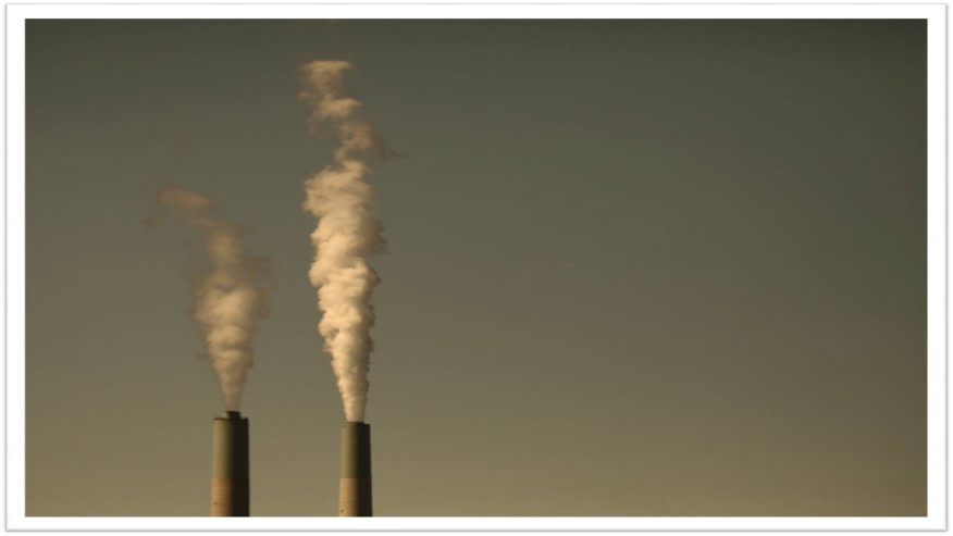 """""""محرقة ضهور الشوير""""… الشفافية المطلوبة لأجل الأمان الصحي والبيئي"""