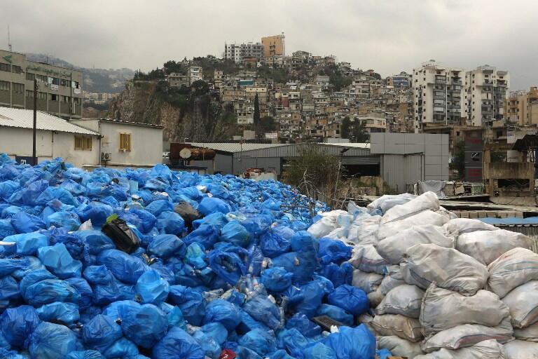 Le mensonge de la destruction thermique «Des déchets en énergie», une affaire des plus dangereuses… Coût très élevé et risques catastrophiques pour la santé publique