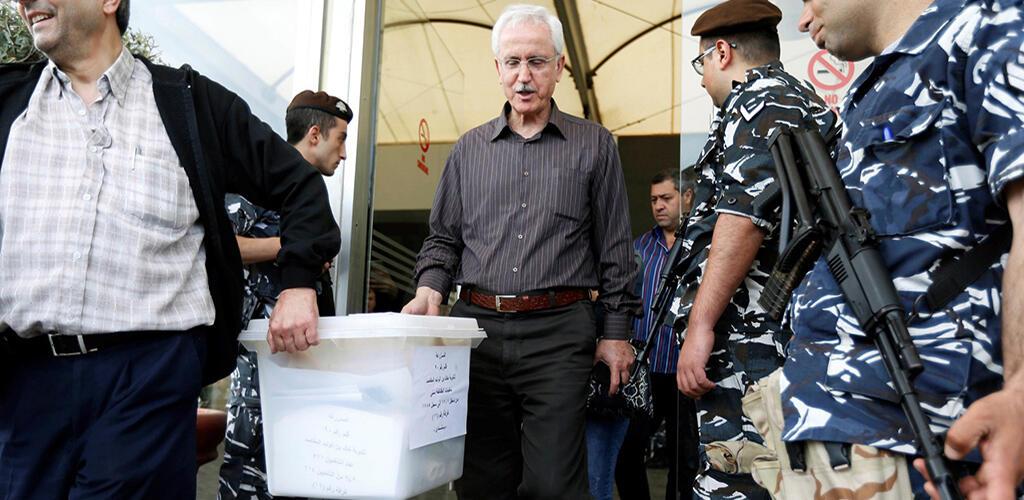قراءة أوَّلية في الانتخابات البلديَّة والإختيارية في الجنوب اللبناني