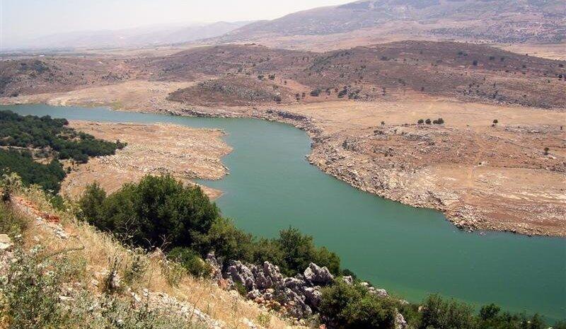تلوث نهر الليطاني… من أين نبدأ؟