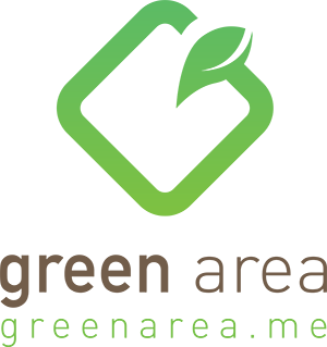 GreenArea.me