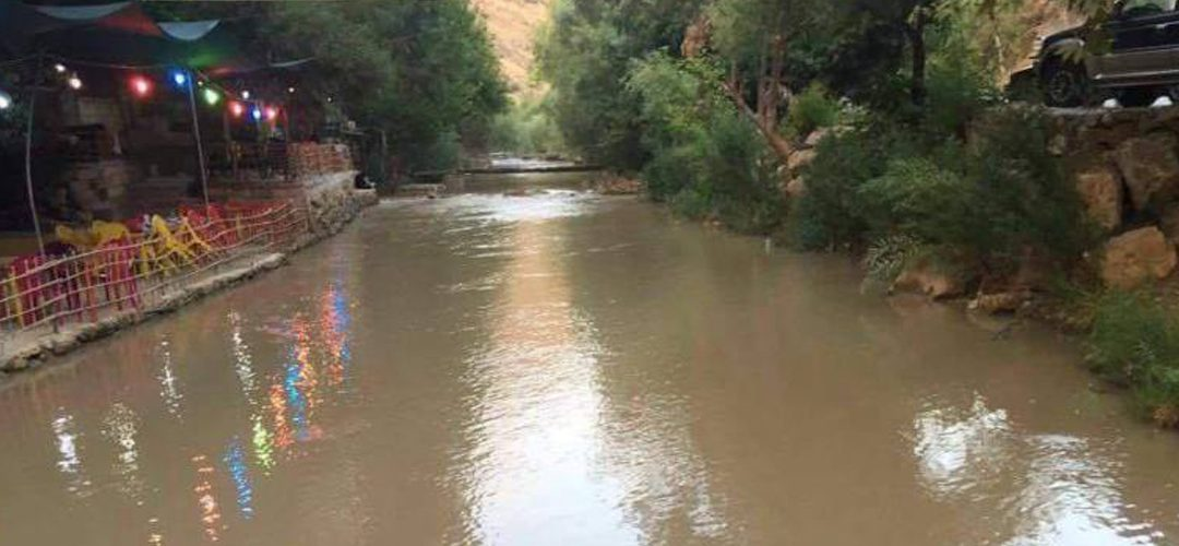 تلوث نهر الليطاني… إشكالية المسؤولية عن التلوُّث والمعالجة
