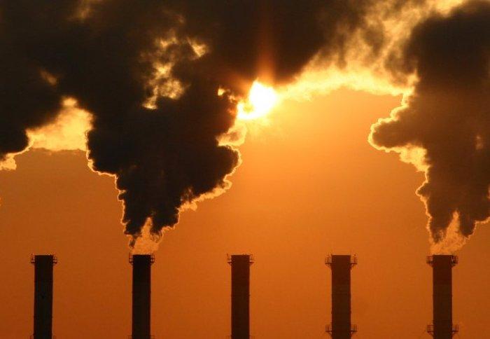 ثاني أوكسيد الكربون… من غاز ضار إلى مادة خام