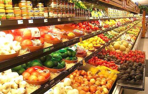 الأمن الغذائي في خطر بسبب تغير المناخ!