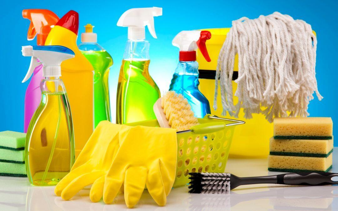 مواد نستعملها… حذار من سميتها وخطورتها على الصحة