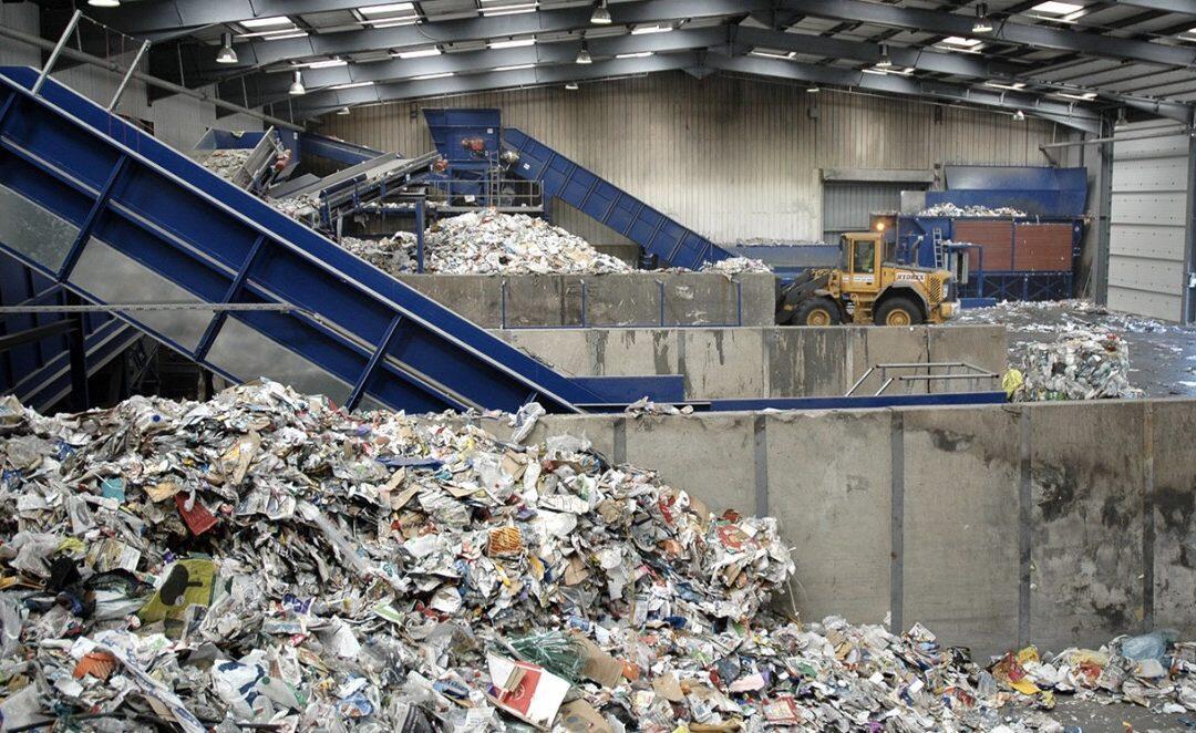 الإدارة السليمة للكيماويات والنفايات… حق من حقوق الإنسان