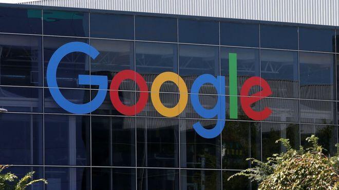 Google lanza Deep Variant, un sistema de Inteligencia Artificial para generar la imagen más precisa del genoma