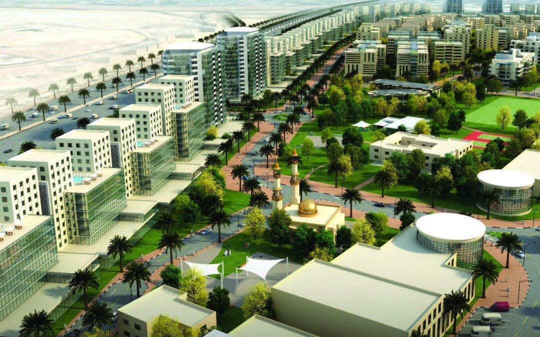 """إتجاه عالمي نحو """"الإقتصاد الأخضر"""" وتونس الأولى عربياً"""