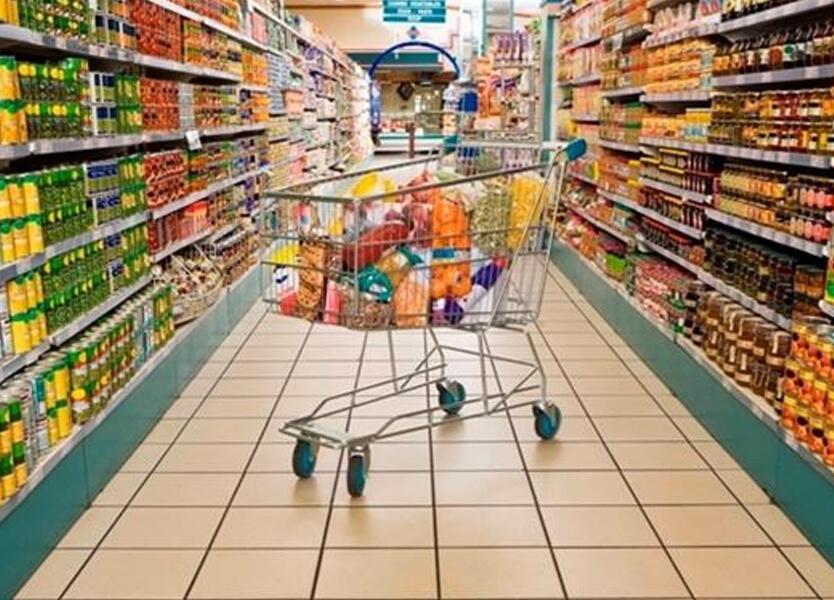 فاتورة الغذاء العالمية ستقفز والأسعار في لبنان يرفعها الإحتكار