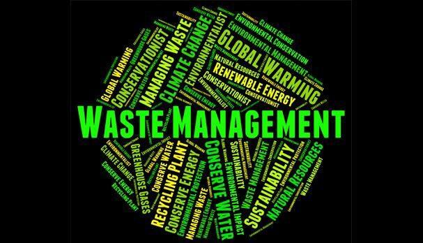 لا قيمة للوقت في لبنان، إدارة النفايات والسياسة المطلوبة مثالا
