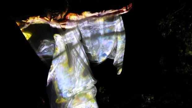 L'art rencontre la science dans l'exploration de la recherche environnementale