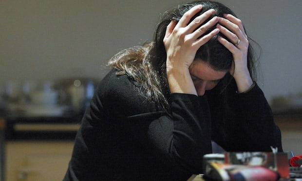 Mental Health Act reform proposals