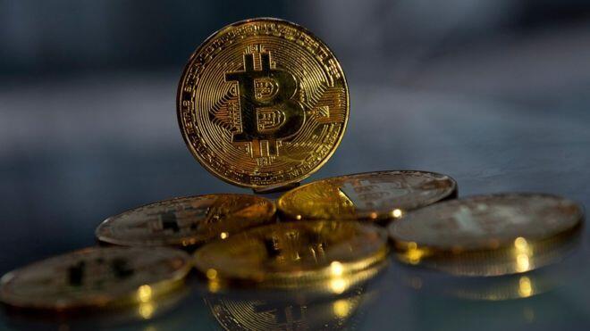 Pourquoi les milléniaux africains ne peuvent pas obtenir assez de Bitcoin