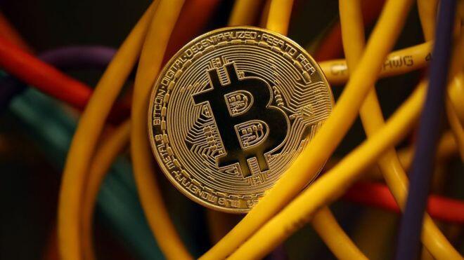 Corée du Sud interdit les transactions de crypto-monnaie anonymes