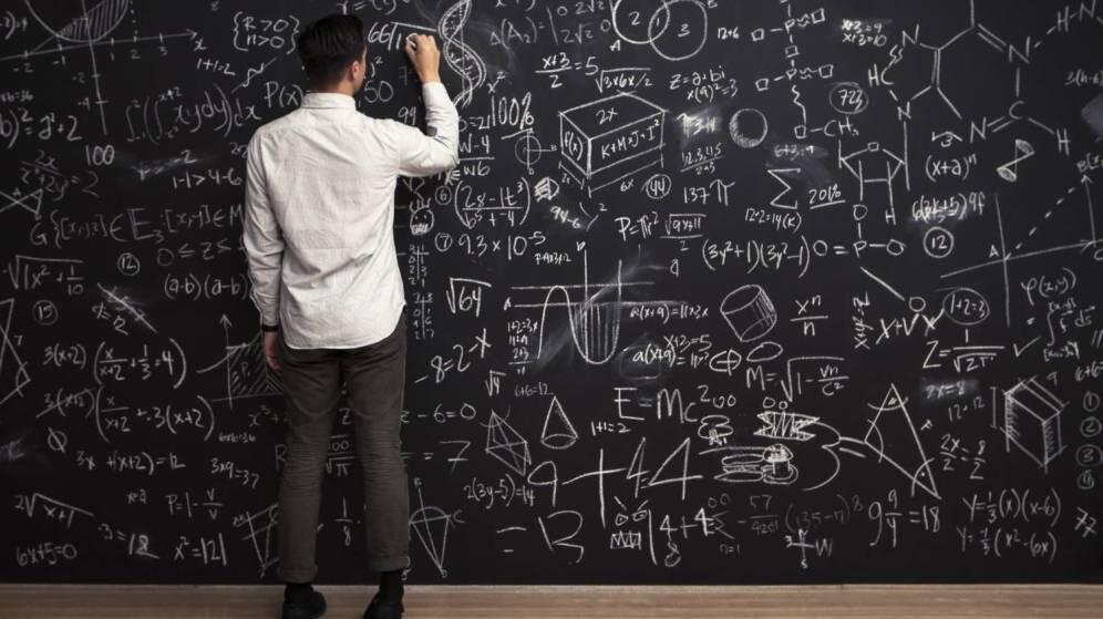 Con medio millón de computadoras, descubren solución a complejo problema matemático