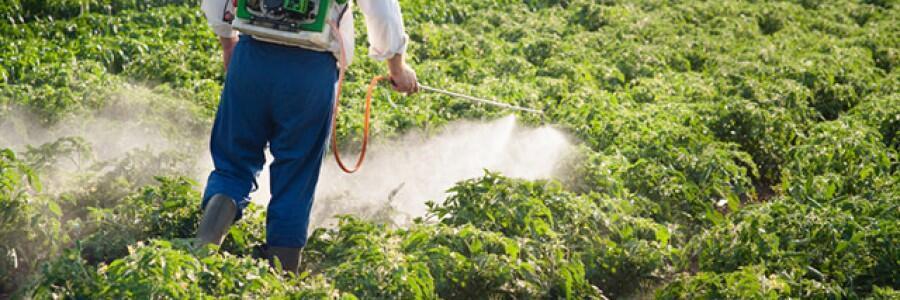 الزراعة تلوّث المياه الجوفيه في العالم… أما لبنان فالأولوية لمعالجة مياه الصرف الصحيّ