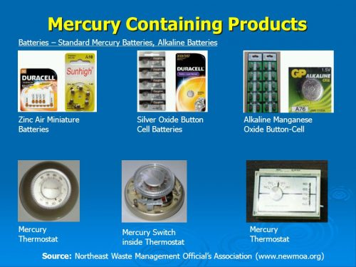 Mercury+Containing+Products