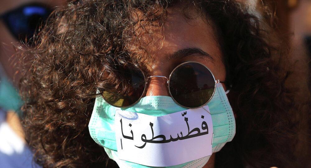 الويل للبنان تحت سلطة العاجزين والقاصرين