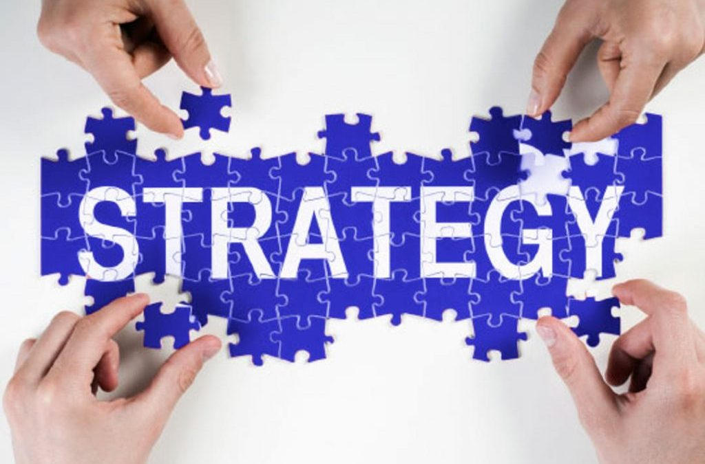التفكير الاستراتيجي المفقود في اعتماد المحارق لبيروت ولبنان (1)