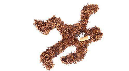 التدخين يقتل أكثر من 7 ملايين شخص كل عام… و يهدد بكارثة بيئية عالمية