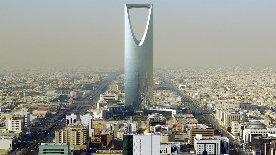 المدن السعودية الأكثر تلوّثاُ: مصادر طاقة جديدة البدائل للحفاظ على التنوّع الحيوي