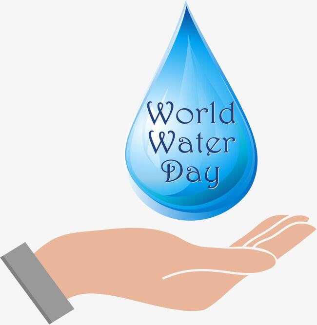اليوم العالمي للمياه: بلايين البشر محرومون من مياه الشرب النقيّة والصرف الصحي