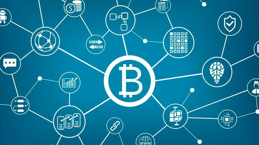 ¿Cuándo está comenzando el robo de criptomonedas?