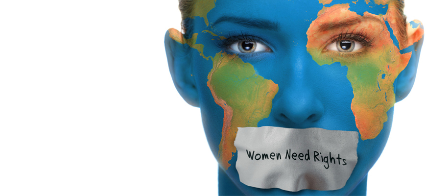 البنك الدولي : النساء يواجهن تميزاً ضدهن والشرق الأوسط سجلّ أدنى درجة في المساواة