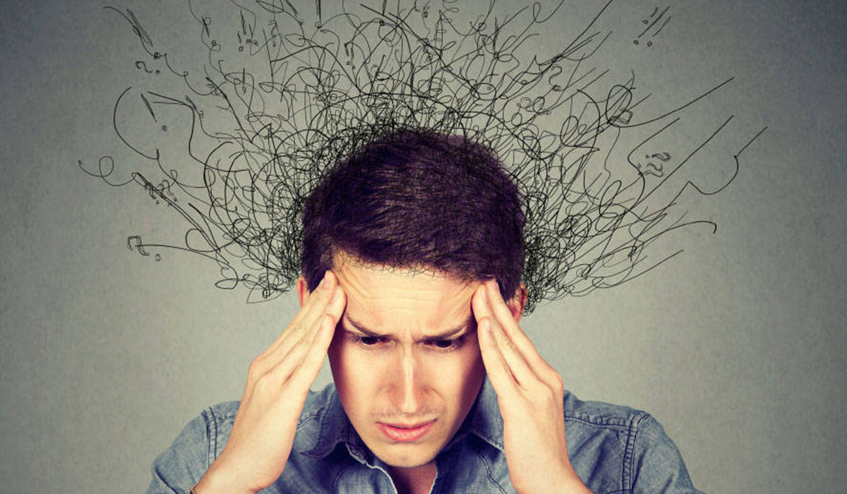 Resultado de imagem para Hábitos diários que podem prejudicar seu cérebro