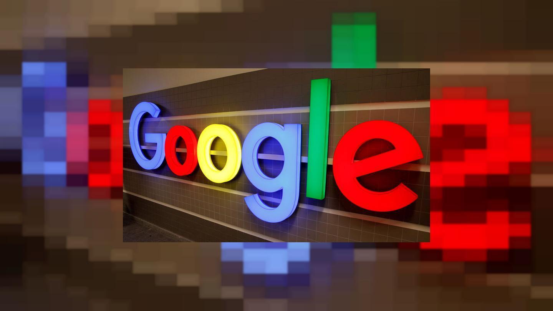 Google halla un ciberataque masivo que ha infectado miles de iPhones