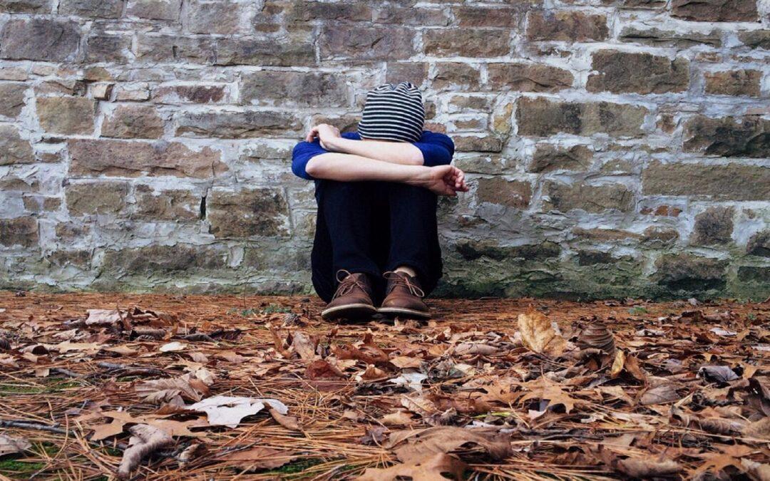 دراسة حديثة: معاناة 22% من القاطنين في مناطق نزاع من مشاكل عقلية ونفسية