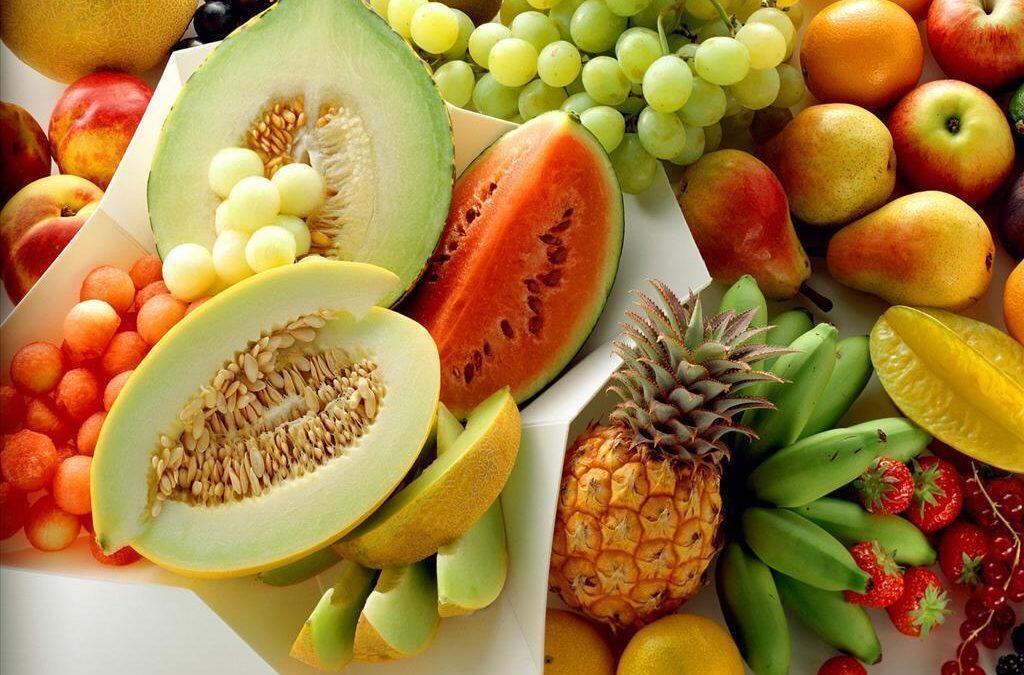 مراقبة بقايا المبيدات في المواد الغذائية حاجة وطنية ملحة