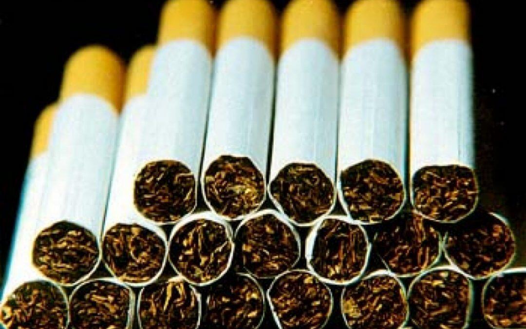 وباء التبغ العالمي: 1.1 مليار مدخن بالعالم مع تقدم جهود الحكومات لمكافحته