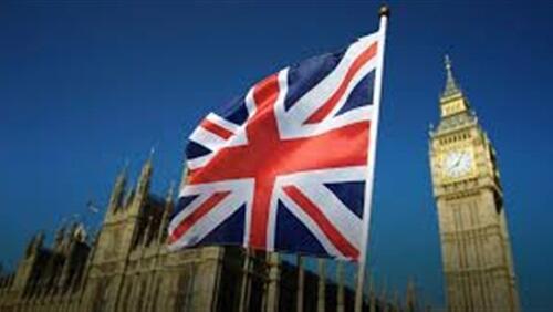 بريطانيا ستستضيف محادثات الأمم المتحدة بشأن المناخ في 2020 في جلاسجو